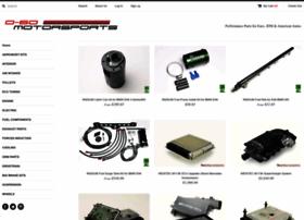 0-60motorsports.com