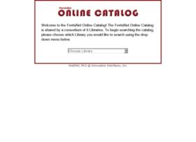 0-blogs.adobe.com.libcat.ferris.edu
