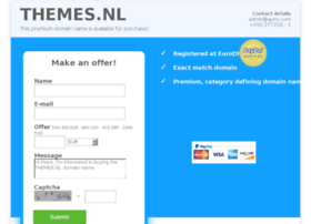 0-financieel-1.themes.nl