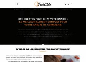 0-frais-veto.com