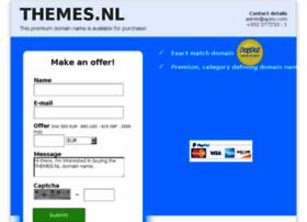 0-wellness-1.themes.nl