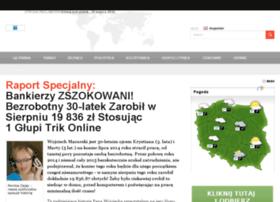 0002.informacjecodzienne.pl