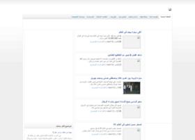 000mnb.blogspot.com