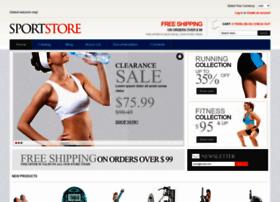 001-sports-store.myshopify.com