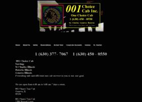 001choicecab.com