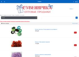 001ru.ru