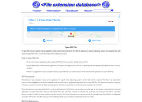 002.extensionfile.net