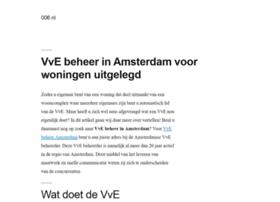 006.nl