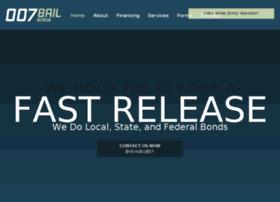 007-bail-bonds.com