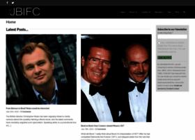 007.info