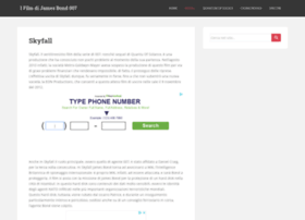 007skyfall.it