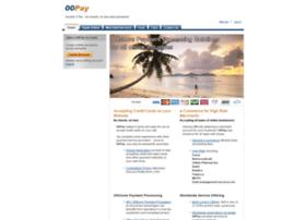 00pay.com