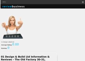 01-design-build-ltd.reviewbusiness.co.uk