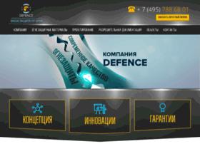 01-info.ru