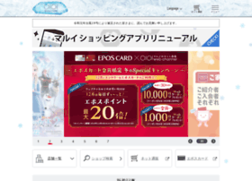 0101.co.jp