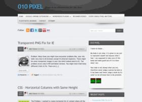 010pixel.com