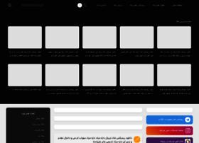 0122.rozfa.com