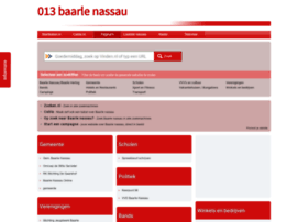013-baarle-nassau.startkabel.nl