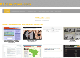 0131auction.com