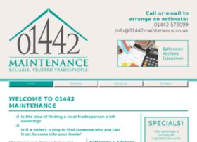 01442maintenance.co.uk