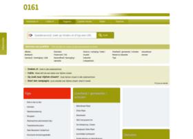 0161.startkabel.nl