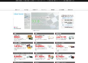 01act.jp