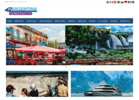01argentina.com