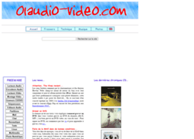 01audio-video.com
