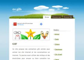 01gifs.com