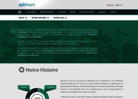 01net-partenaire.eptimum.com