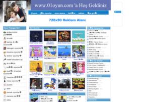 01oyun.com