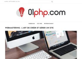 01php.com