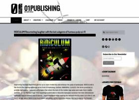 01publishing.com