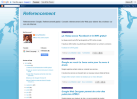 01referencement.blogspot.fr