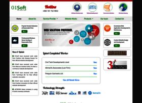 01soft.com.bd