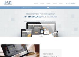 01tecnologia.com.br