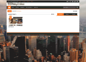 01tmp.blogspot.in