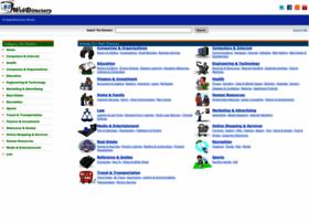 01webdirectory.com