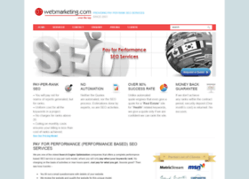 01webmarketing.com