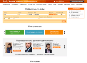 02.realtyvision.ru