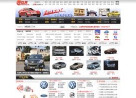 021.chetuanwang.net
