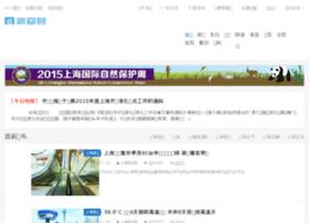 021xw.com.cn