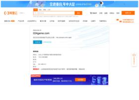 024game.com