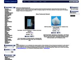 02fbd7a.netsolstores.com