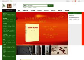 036.com.cn