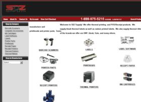 0380a0b.netsolstores.com