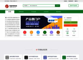 0389.com.cn