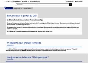 0440311z.esidoc.fr