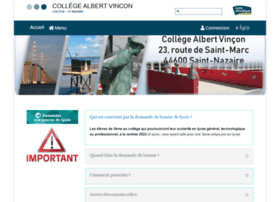 0440350s.e-lyco.fr