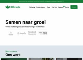 050media.nl